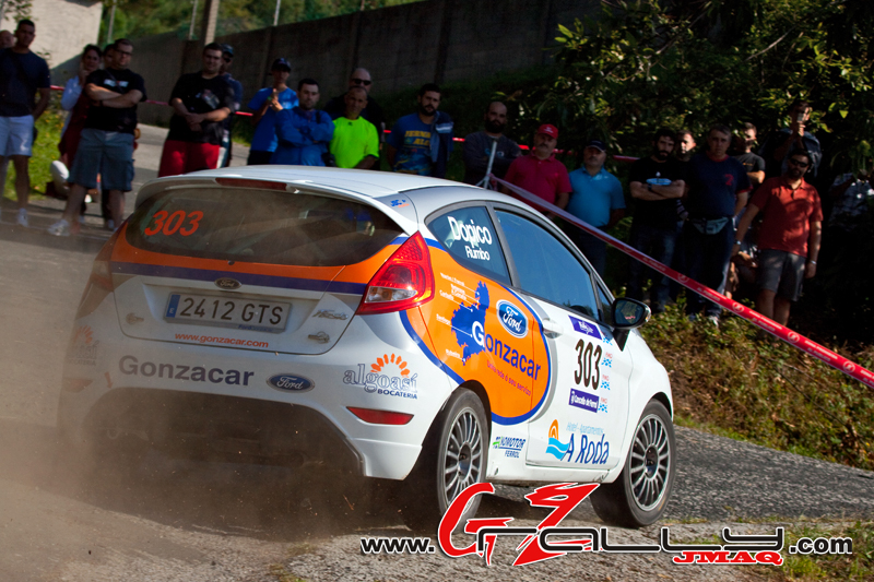rally_de_ferrol_2011_245_20150304_1965338946