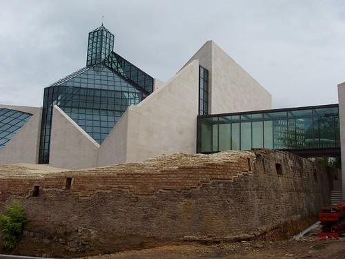 200608160156_Luxembourg_MUDAM-exterior