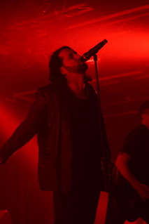 Infest 2015: Bands: AlterRed