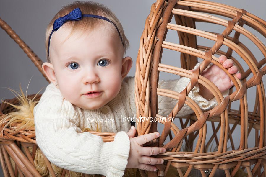 danibonifacio-lovelylove-fotografia-fotografa-foto-bebe-nenem-infantil-baby-acompanhamentomensal-newborn-criança-balneariocamboriu-itajai-itapema-brusque-blumenau-gaspar-portobelo-bombinhas-florianopolis-ensaio-book-piçarras-navegantes-barravelha7