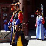 22 Corea del Sur, Deoksugung Palace   02