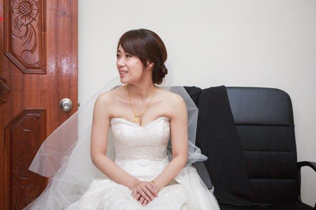 婚攝推薦,台中婚攝,PTT婚攝,婚禮紀錄,台北婚攝,球愛物語,Jin-20161016-2223