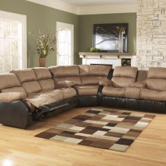 Curved Sofa Set India Convert A Couch Bed Reclining Living Sets  All American Mattress And Furniture