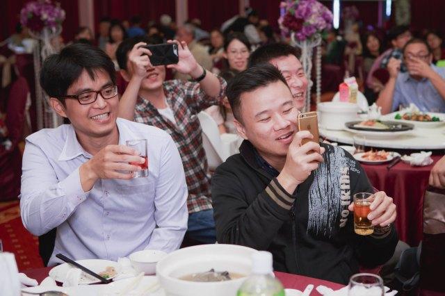高雄婚攝,婚攝推薦,婚攝加飛,香蕉碼頭,台中婚攝,PTT婚攝,Chun-20161225-7491