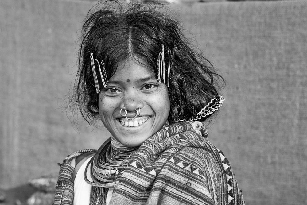 AdivasiMelaBhubaneshwar_082