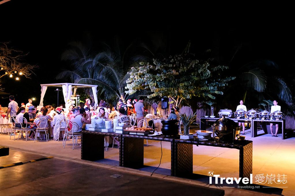 菲律宾薄荷岛5天4夜行程表 (56)