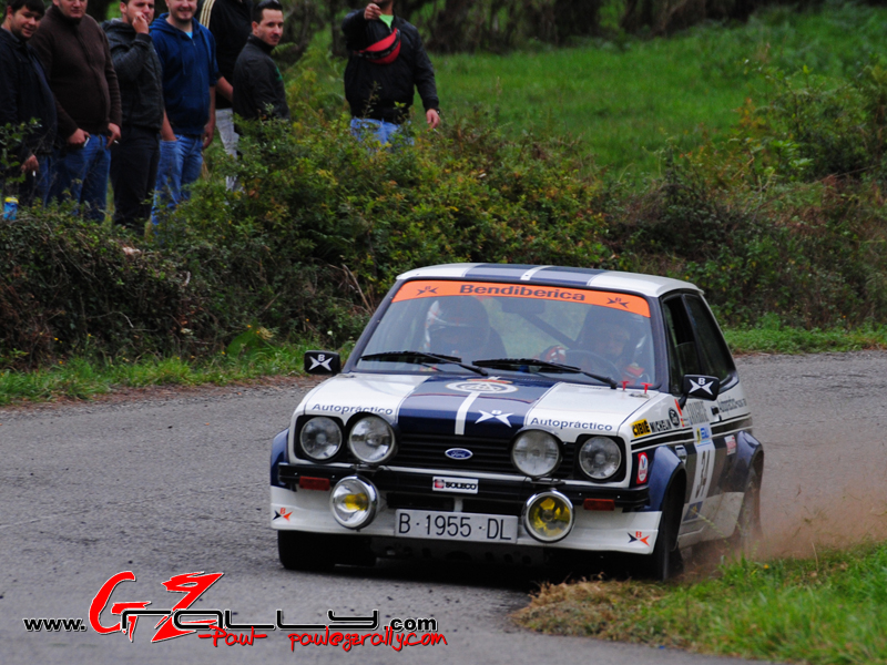 rally_de_galicia_historico_melide_2011_116_20150304_2085805358