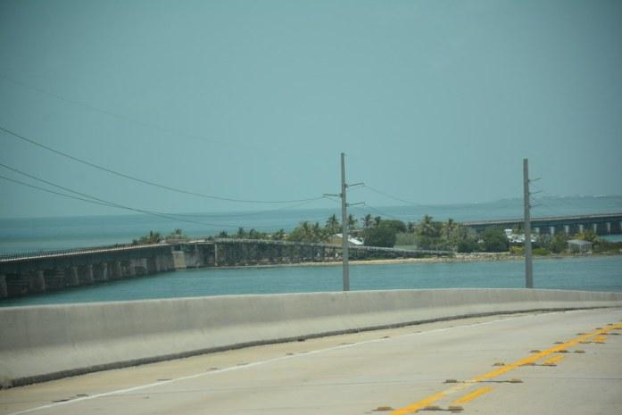 20d-Seven Mile Bridge