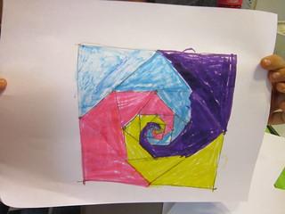 Math Circle 10.22.2015
