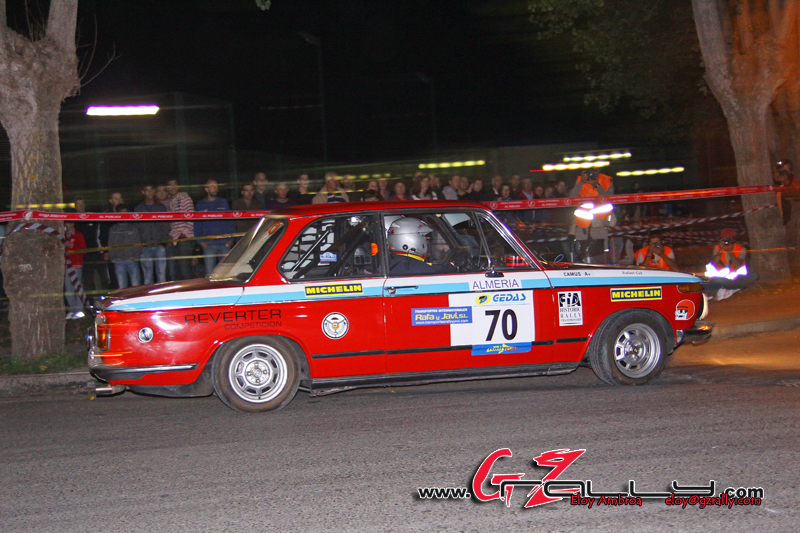 rally_de_galicia_historico_melide_2011_71_20150304_2013434991