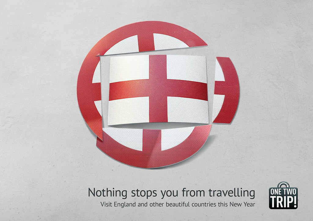 OneTwoTrip - Nothing stops you from travelling 3