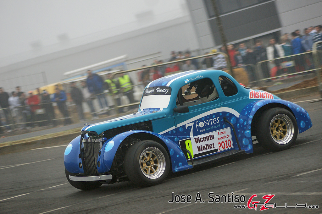 formula_rally_do_cocido_2012_-_jose_a_santiso_2_20150304_1310704815