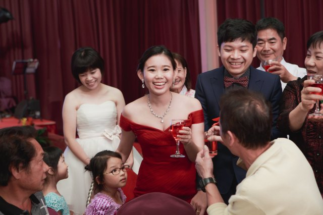 高雄婚攝,婚攝推薦,婚攝加飛,香蕉碼頭,台中婚攝,PTT婚攝,Chun-20161225-7407