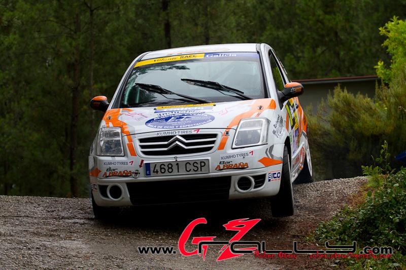rally_sur_do_condado_2011_392_20150304_1904016886