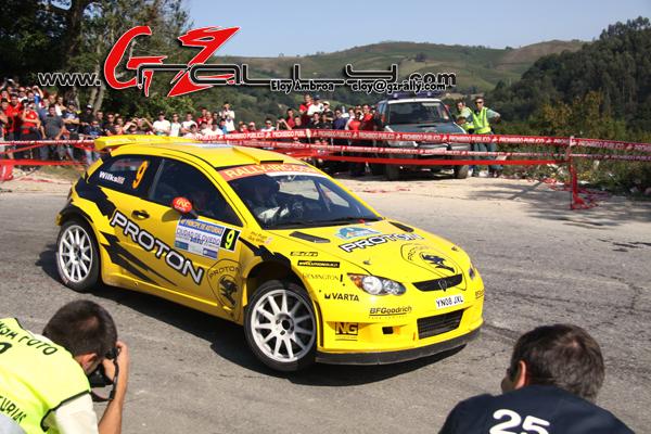 rally_principe_de_asturias_86_20150303_1807979816