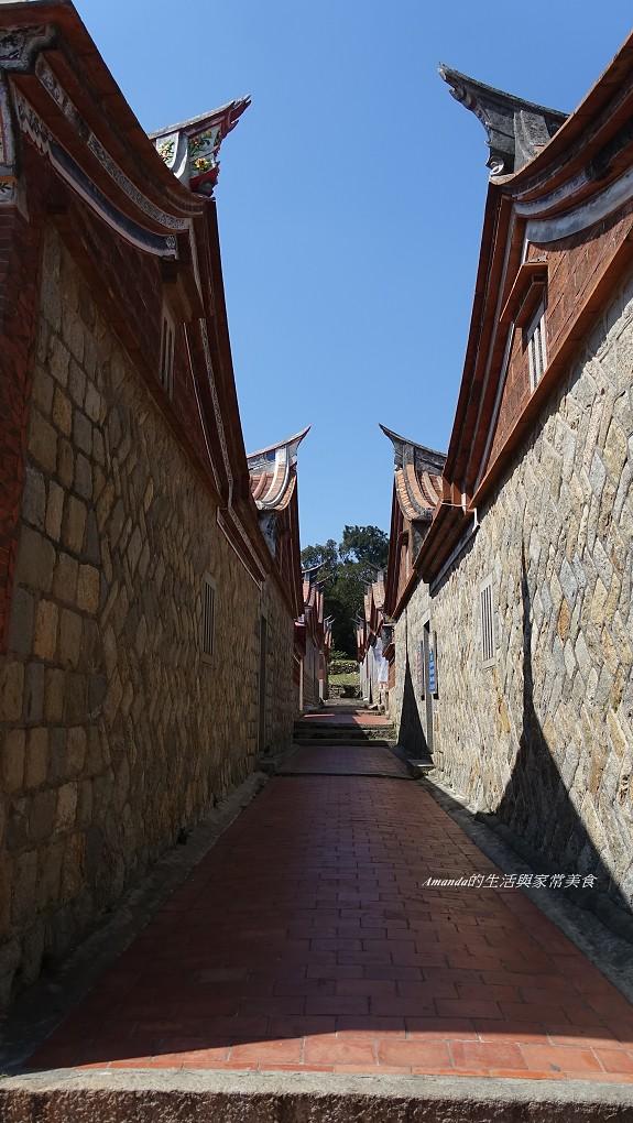 民俗文化村 (3)
