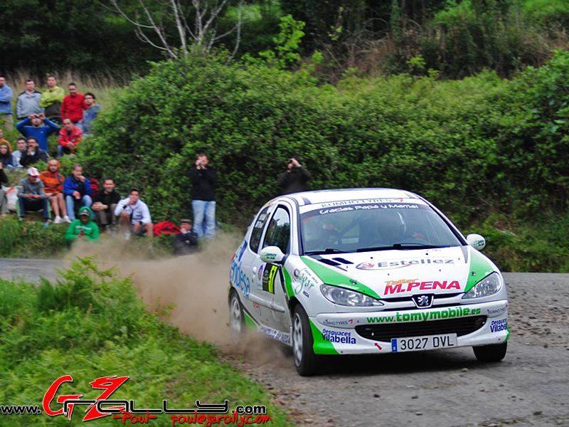 rally_de_noia_2011_6_20150304_1549398896