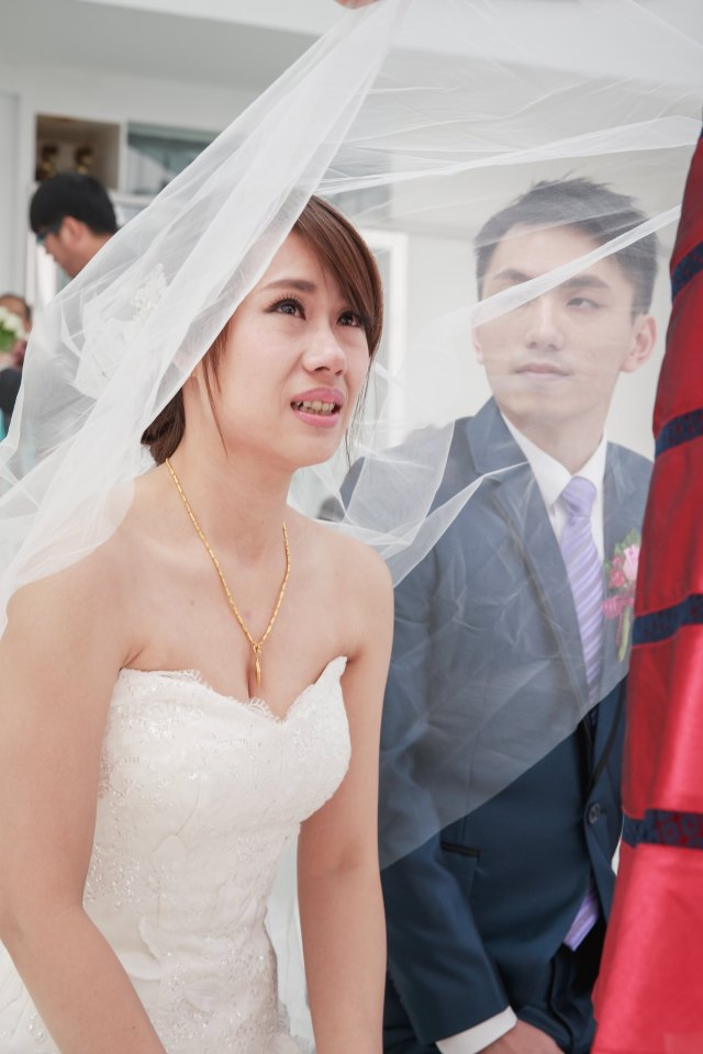 婚攝推薦,台中婚攝,PTT婚攝,婚禮紀錄,台北婚攝,球愛物語,Jin-20161016-2093