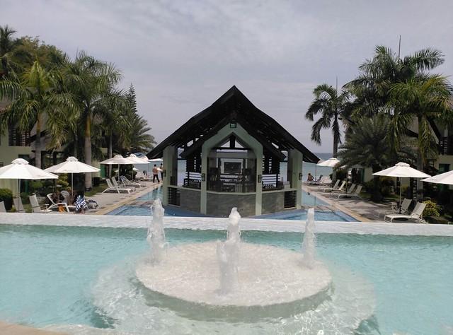 Acuatico Resort - asiafilipinas