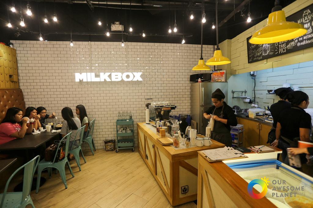 Milkbox Alabang-6.jpg