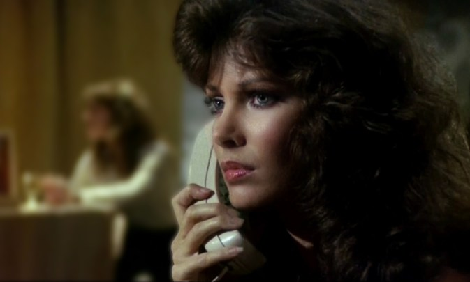 Angel on the Line (72)