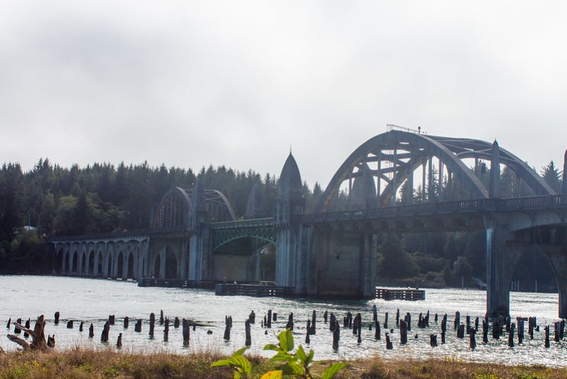 Florence, OR