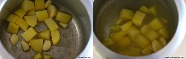 almond soup2
