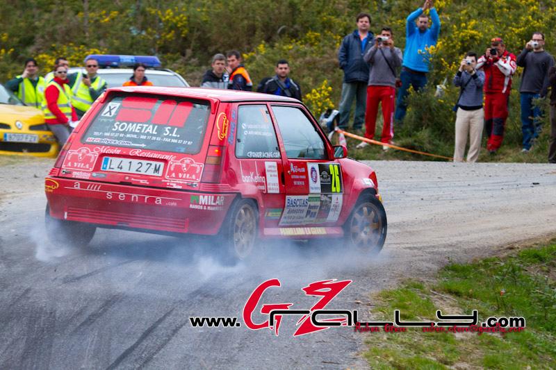 rally_de_noia_2011_266_20150304_2083102948