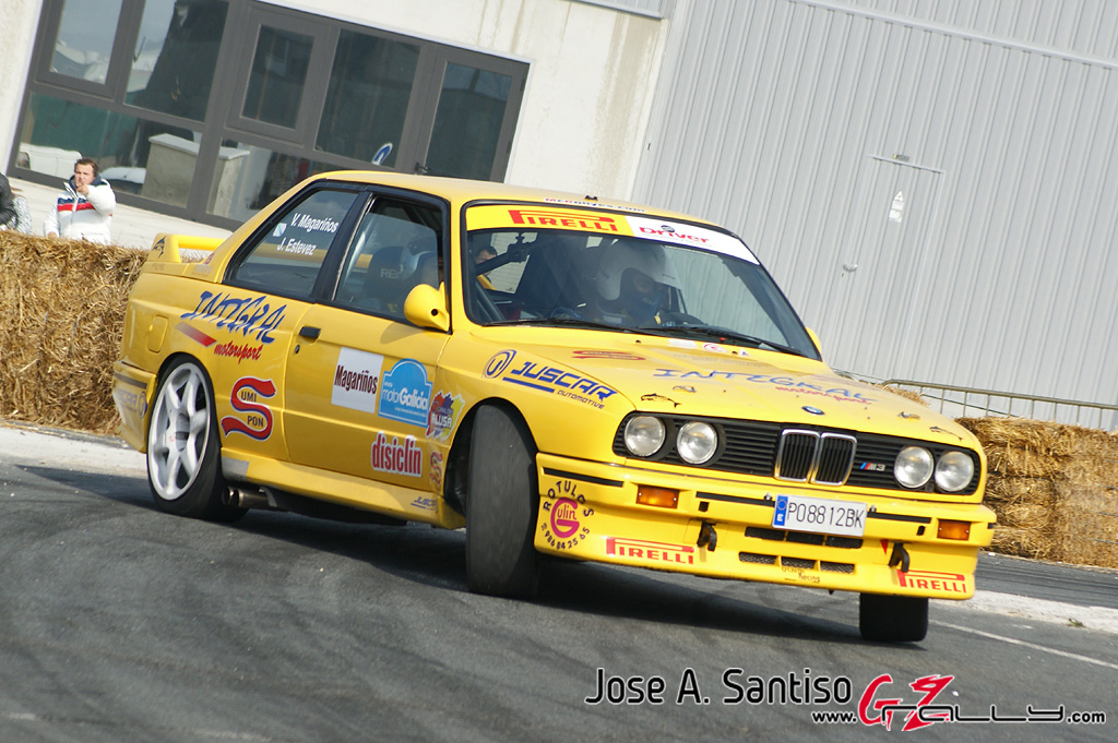 formula_rally_do_cocido_2012_-_jose_a_santiso_12_20150304_1046433832