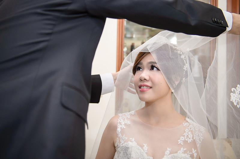 桃園婚攝,婚攝優哥,來福星花園大飯店,婚攝推薦,陳晼屏