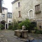 Viajefilos en Arles 014
