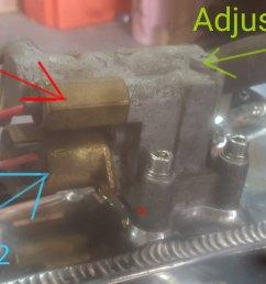 s14 iacv wiring wiring diagram blog s14 sr20det iacv wiring s13 sr20 idle solenoids iacv  [ 2047 x 1142 Pixel ]