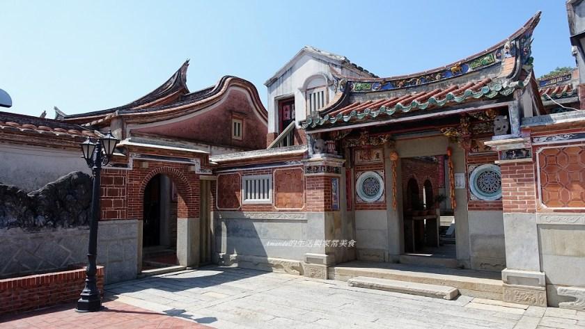 民俗文化村 (2)