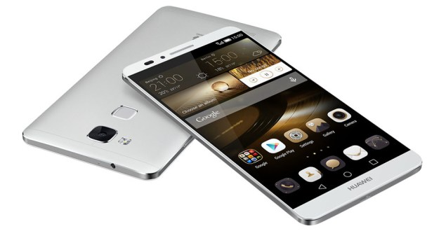 Harga-Huawei-Ascend-Mate7-Monarch-Phablet-Kamera-13MP-Memori-64-GB1