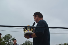 "028 Jerry ""The King"" Lawler"