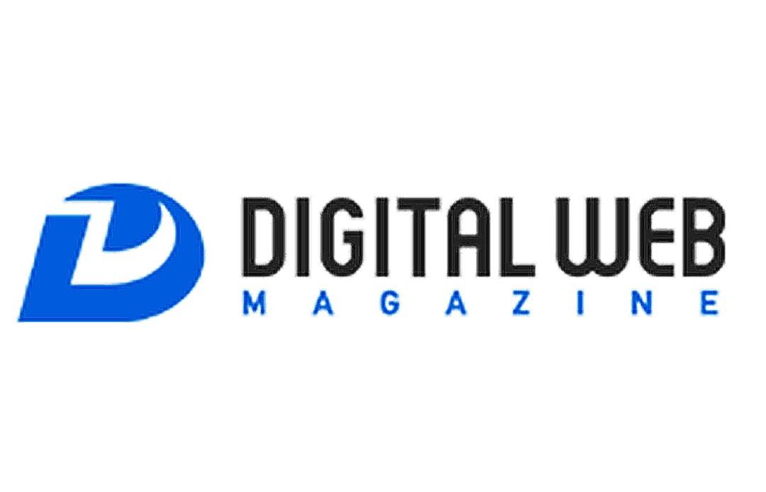 digital-web-magazine_idleglory-logo