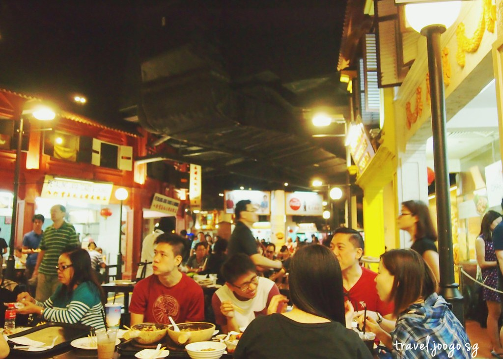 RWS Msia Street Food 3 -travel.joogostyle.com