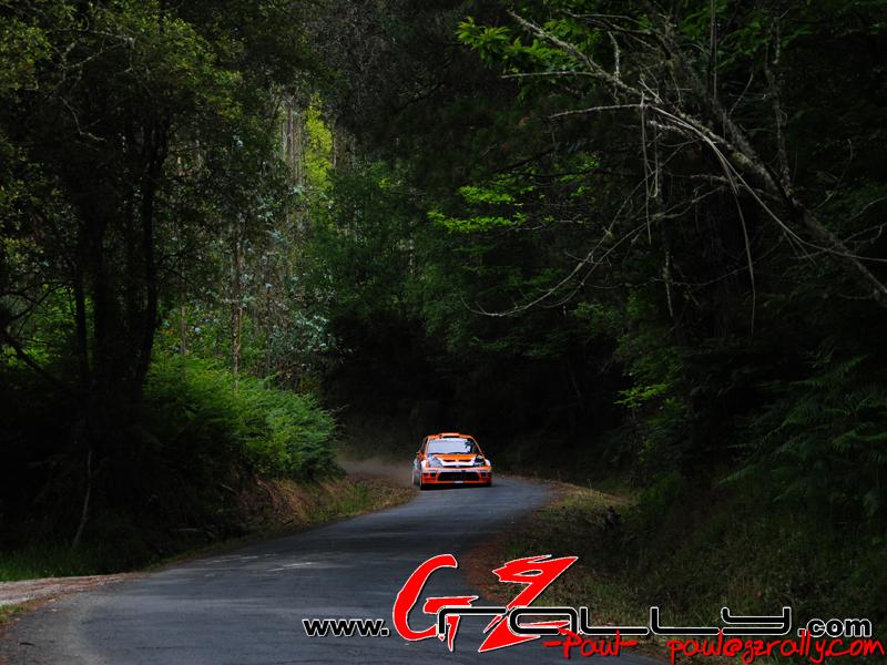 rally_de_naron_2011_117_20150304_1524304323
