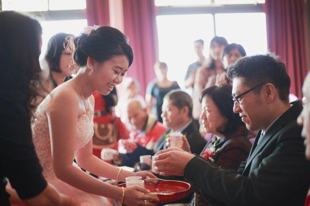高雄婚攝,婚攝推薦,婚攝加飛,香蕉碼頭,台中婚攝,PTT婚攝,Chun-20161225-6831