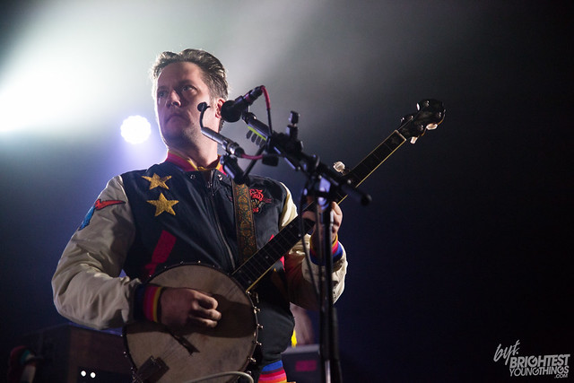 150906modest mouse-201