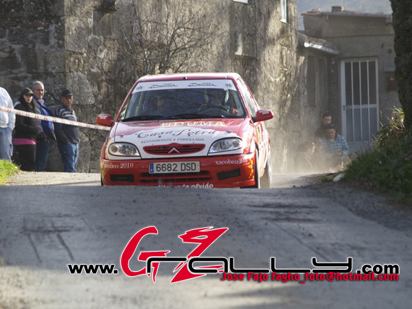 rally_do_cocido_500_20150303_1372838989
