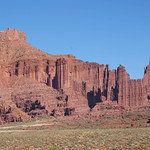 110-Fisher Towers