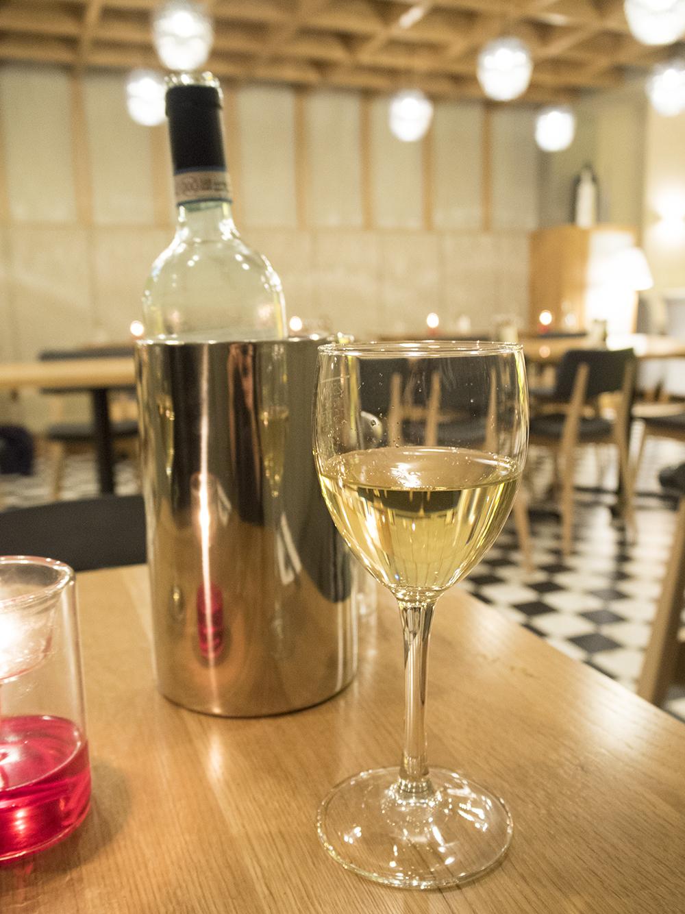 white-wine-prezzo-deansgate