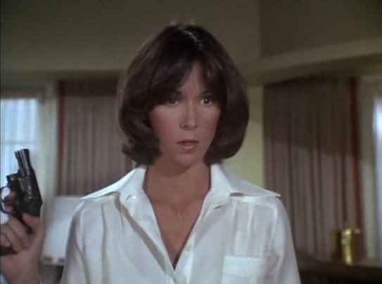 Charlie's Angels - Winning is For Losers (35)