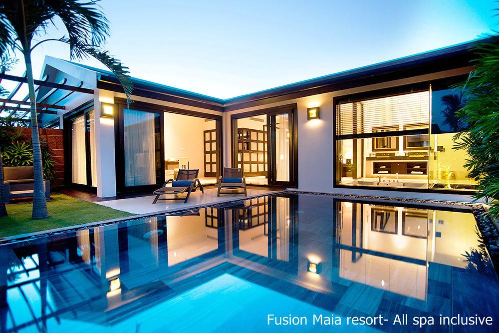 《岘港订房笔记》Top 10 评价最佳五星级酒店:入住海岸线酒店,享受美丽海滩的度假氛围。