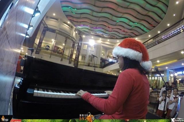 BragaJazzWalk18-Christmas-Nadine (6)