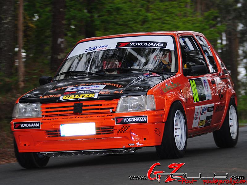 rally_de_noia_2011_267_20150304_2093880457