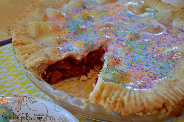 StrawberryPopTartPie2