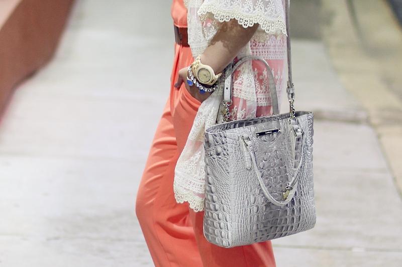 Brahmin-bag-accessories-8