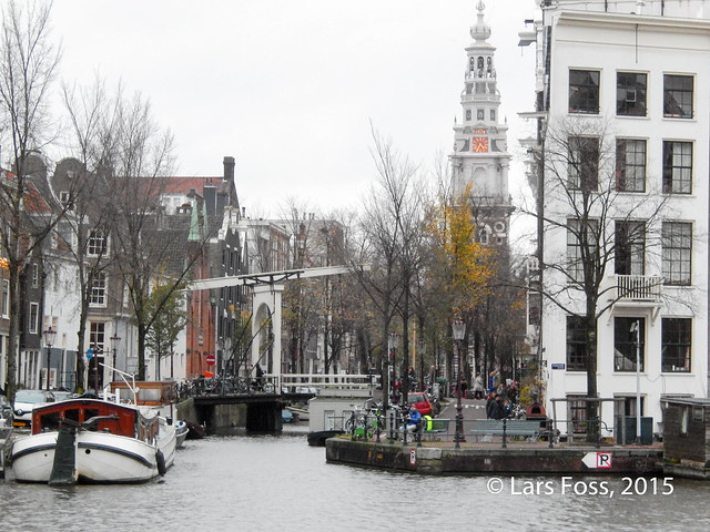 Amsterdam017